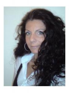 Profilbild von Nicole Rauch Onlinemarketing Beratung & Dienstleistung aus Berlin