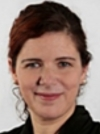 Profilbild von Nicole Reiss  Business & MS Excel Services Data Manager PMO Project Assistant
