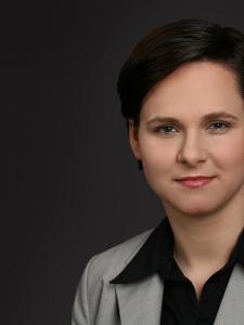 Profilbild von Nicole Roettger Agile Coach: Scrum, Kanban , Design Thinking, Teamentwicklung, digitale Transformation aus Berlin