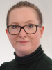 Profilbild von   NiWi-Zeichenbüro Nicole Wiedekind, Technische Zeichnerin CAD