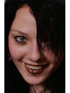 Profilbild von Nicole weichert SEO (Suchmaschinenoptimierer) aus Essen