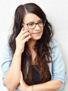 Profilbild von NicoleInez Fuchs SEO-Texterin, Bloggerin, Erstellung Social Media Content aus Wien