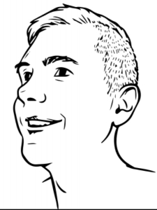 Profilbild von Niels Reich Devop, Full-Stack-Developer, Mechanical Engineer aus Travenbrueck