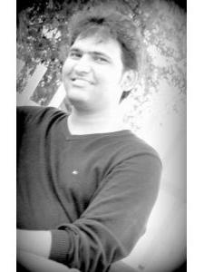 Profileimage by Nikhil Ratnaparkhi Expert in Web Designing, HTML, PHP, Wordpress, Joomla, SEO, Internet Marketing from Indore