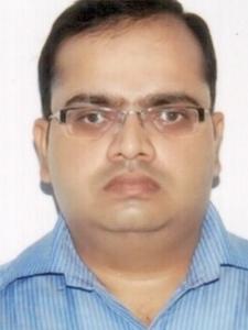 Profileimage by Nikhil Verma Full Stack Developer in Microsoft ASP.NET MVC/Core from NewDelhi