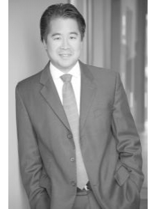 Profilbild von Niki Bat Consulting Partner aus Muenchen