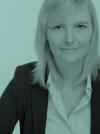 Profilbild von Nikita Glage  Kommunikationsdesignerin (B.A.)