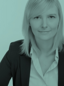 Profilbild von Nikita Glage Kommunikationsdesignerin (B.A.) aus BadSegeberg