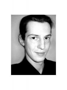 Profilbild von Nikita Krutov Nikita Krutov aus Hamburg