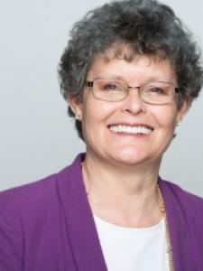 Profileimage by Nikki Klein SAP FICO Consultant from Sagle