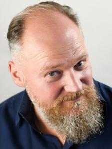 Profilbild von Niklas Brinkmann UNIX / Linux Systemadministrator, IT Consultant aus Warngau