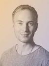 Profilbild von   Freier Videograf / Kameramann / Cutter mit eigenem Equipment [Verfügbar! ]