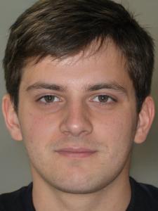 Profileimage by Niklas Niederhofer Frontend Developer, Backend Developer, Software Developer from Berlin