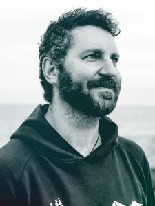 Profilbild von Nikodem Bredlich Grafik-Designer aus Duesseldorf