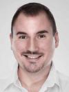 Profilbild von   Mediengestalter, Reinzeichner