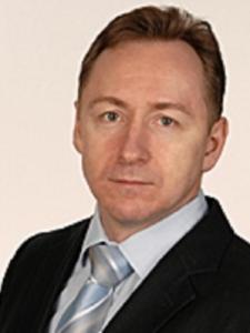 Profilbild von Nikolai Gorte SAP Berater und  ABAP Entwickler aus BadLippspringe