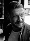 Profilbild von Nikolai Kampen  Brand Designer