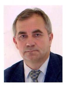 Profilbild von Nikolai Kondratiev Software Architekt und Entwickler aus Winterbach