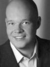 Profilbild von Nikolai Sroka M.A.  Texter | SEO-Texter | Content-Marketing | SEO