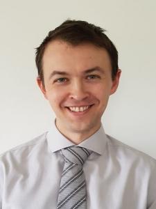 Profilbild von Nikolaj Meinhardt Entwicklungsingeneur Automotive aus Emerkingen