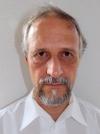 Profilbild von Nikolaos Katsouros  Projektmanager / Projektleiter / Teilprojektleiter
