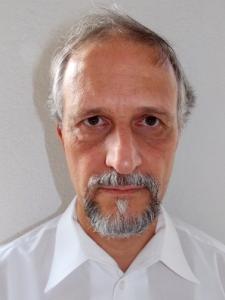 Profilbild von Nikolaos Katsouros Projektmanager / Projektleiter / Teilprojektleiter aus Hannover