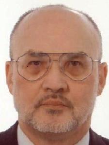 Profilbild von Nikolaus Cherkashin Diplom-Mathematiker, SAS Berater/Entwickler aus OffenbachamMain