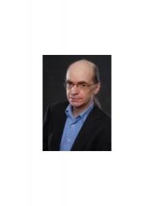 Profilbild von Nikolaus Langheinrich LSC EDV-Beratung und Informationssysteme aus Muenchen
