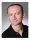 Profilbild von Nikolaus Maier  NC-Programmierer