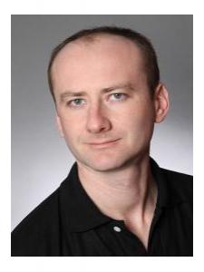 Profilbild von Nikolaus Maier SPS/CNC-Programmierer aus Emmigen