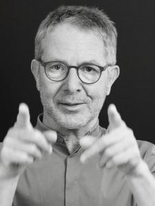 Profilbild von Nikolaus Weitzel Mediation, Moderation, Prozessberatung, Konfliktprävention, Supervision, Kommunikationstraining aus Kassel