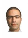 Profilbild von Nikolay Georgiev  Nikolay Georgiev