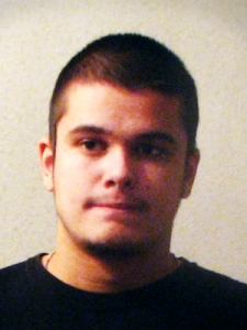 Profilbild von Nikolay Krotkov DIGITAL DESIGNER aus