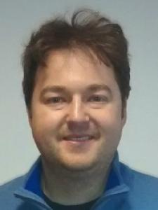 Profileimage by Nikolay Milovanov Consulting engineer - OSS-Cloud-NFV-Telecom-ISP from Sofia