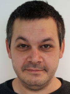 Profileimage by Nikolay Shikalkov I am a Full-Stack developer with 15 years of JAVA and databases experience from Sofia