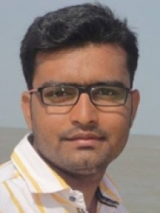Profileimage by Nikul Patel Web Developer from Ahmedabad
