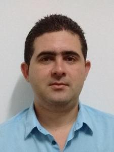 Profileimage by Nilberto Rodrguez Sofware Developer. from Holguin