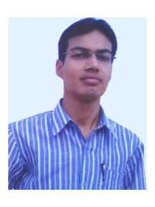 Profileimage by Nilendra Nath Software Developer in .Net and PhoneGap from