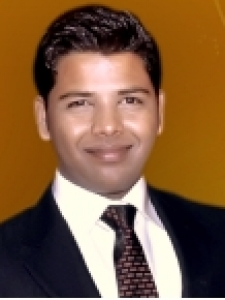 Profileimage by Nilesh Dagade Industrial Automation Expert with 12+ years Strong hands on Experience in PLC, SCADA, DCS, IoT, Clou from