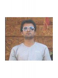 Profileimage by Nilesh saini Web Designer and Developer from Phulerajaipur