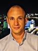 Profilbild von   Shopware und PHP Full-Stack-Developer