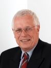 Profilbild von Nils Dahlgaard  Organisationsberater / Qualitäts- & Umweltauditor