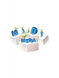 Profilbild von Nils Dillmann Grafik- & Webdesign, Mediengestaltung aus Bochum