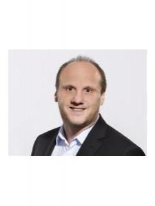 Profilbild von Nils Harbig SAP Senoir Consultant aus Rosdorf