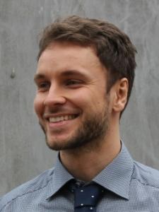 Profilbild von Nils Hoyer Nils Hoyer aus Hamburg