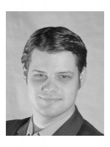 Profilbild von Nils Koester Nils Köster -- Interim Management, Projektmanagement und Beratung aus Berlin