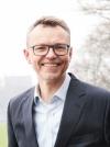 Profilbild von Nils Kramer  Agile Coach
