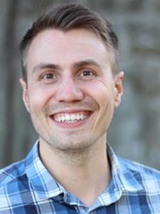 Profilbild von Nils Kretschmer Filmproduktion, Webdesign, Softwareentwicklung aus Kassel