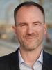 Profilbild von   Office 365 and Collaboration Expert