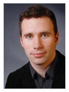Profilbild von Nils Petersen Professionelles Flash AS3 aus Hamburg